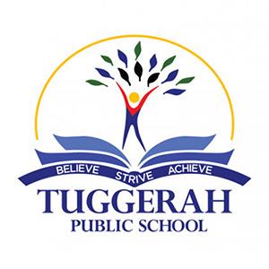 TuggerahPublic.jpg