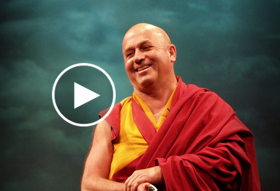 The Habits of Happiness. Matthieu Ricard.