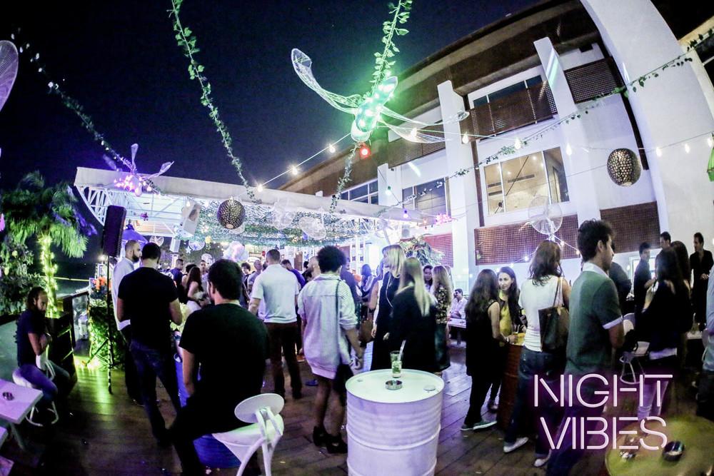 NIGHT VIBES 040315 (75 of 93).jpg