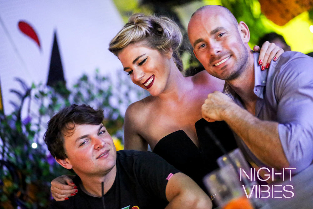 NIGHT VIBES 041015 (6 of 78).jpg