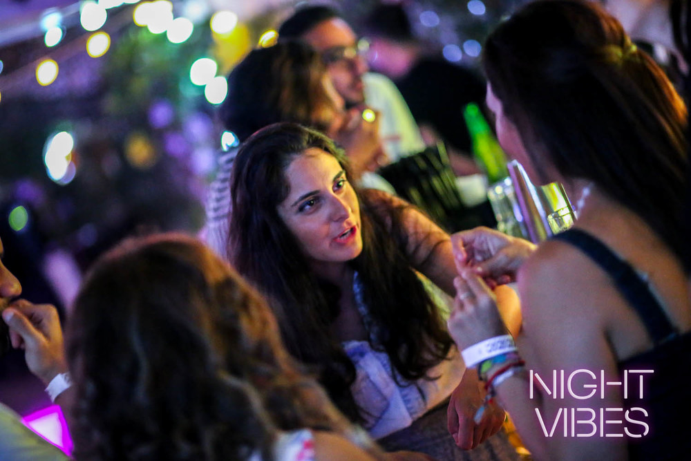 NIGHT VIBES 041015 (37 of 78).jpg