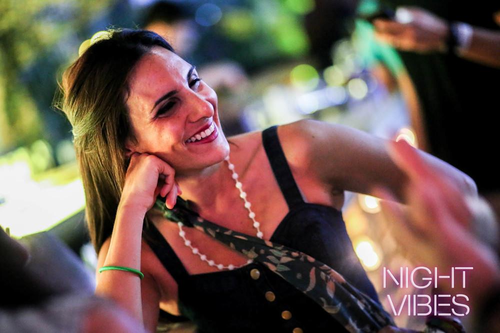 NIGHT VIBES 041015 (39 of 78).jpg