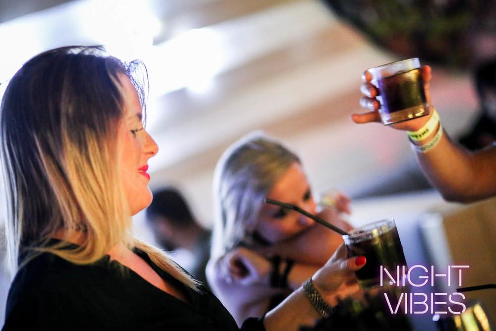 NIGHT VIBES 041015 (40 of 78).jpg