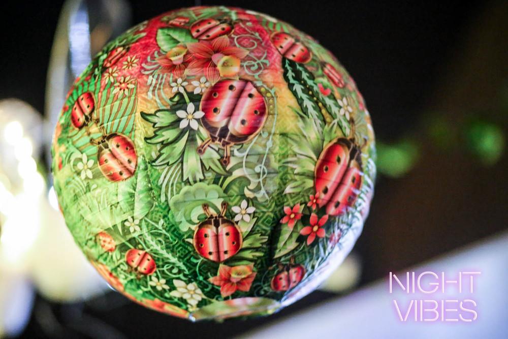 NIGHT VIBES 041015 (49 of 78).jpg