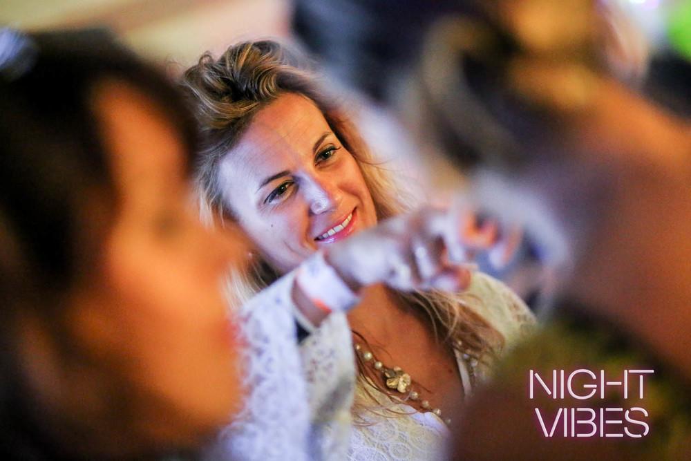 NIGHT VIBES 041015 (55 of 78).jpg