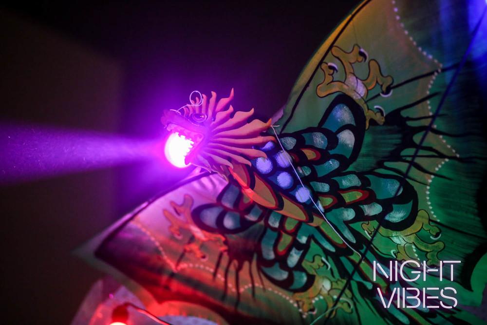 NIGHT VIBES 041015 (63 of 78).jpg