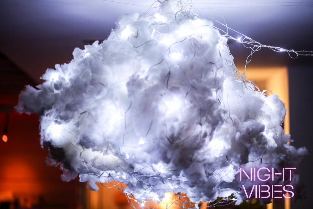 NIGHT VIBES 041015 (70 of 78).jpg