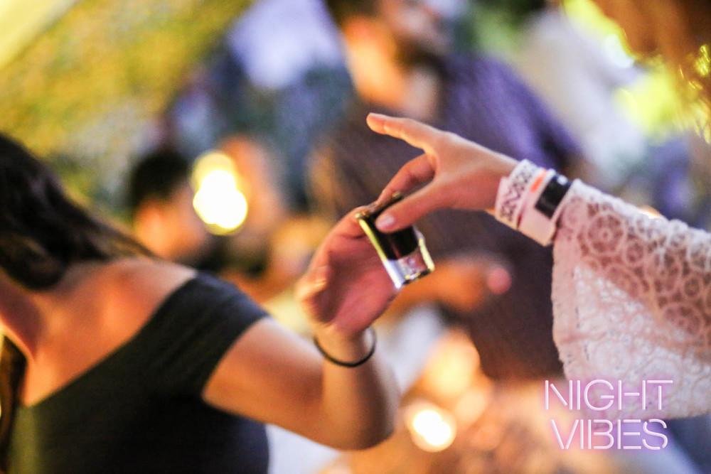 NIGHT VIBES 041015 (76 of 78).jpg