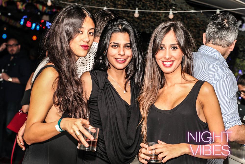NIGHT VIBES 050115 (8 of 131).jpg