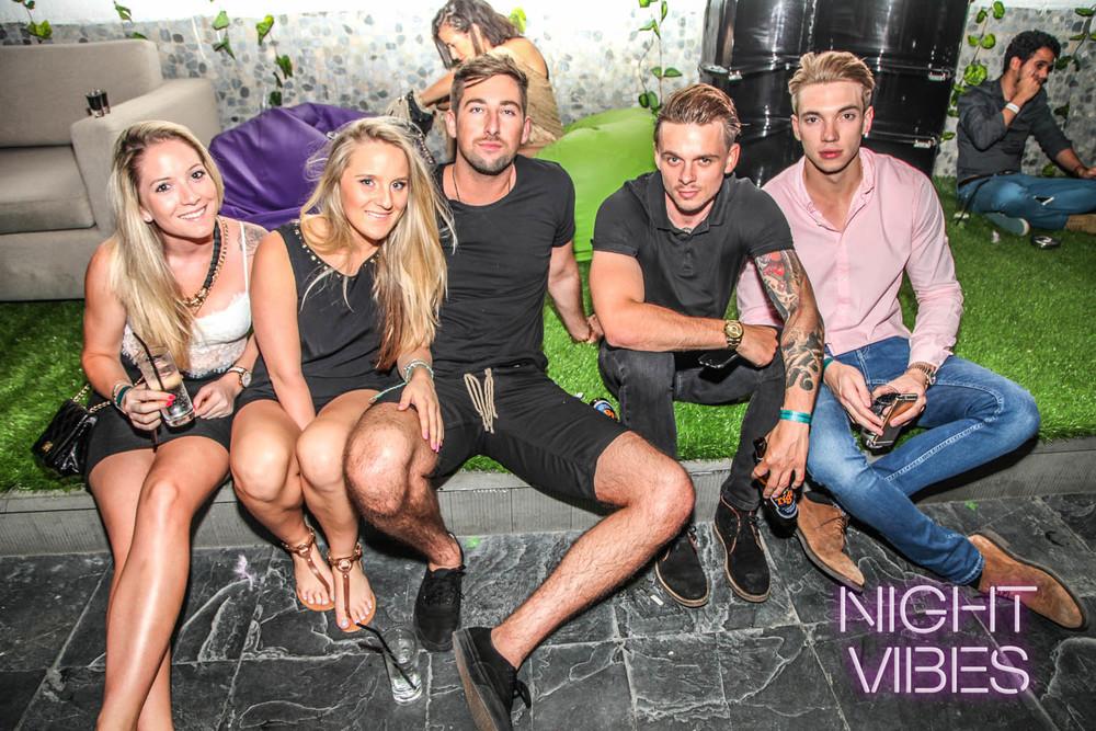 NIGHT VIBES 050115 (16 of 131).jpg