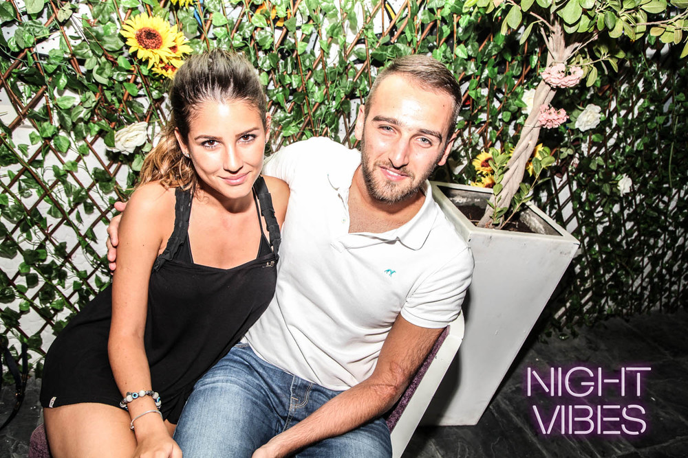 NIGHT VIBES 050115 (38 of 131).jpg