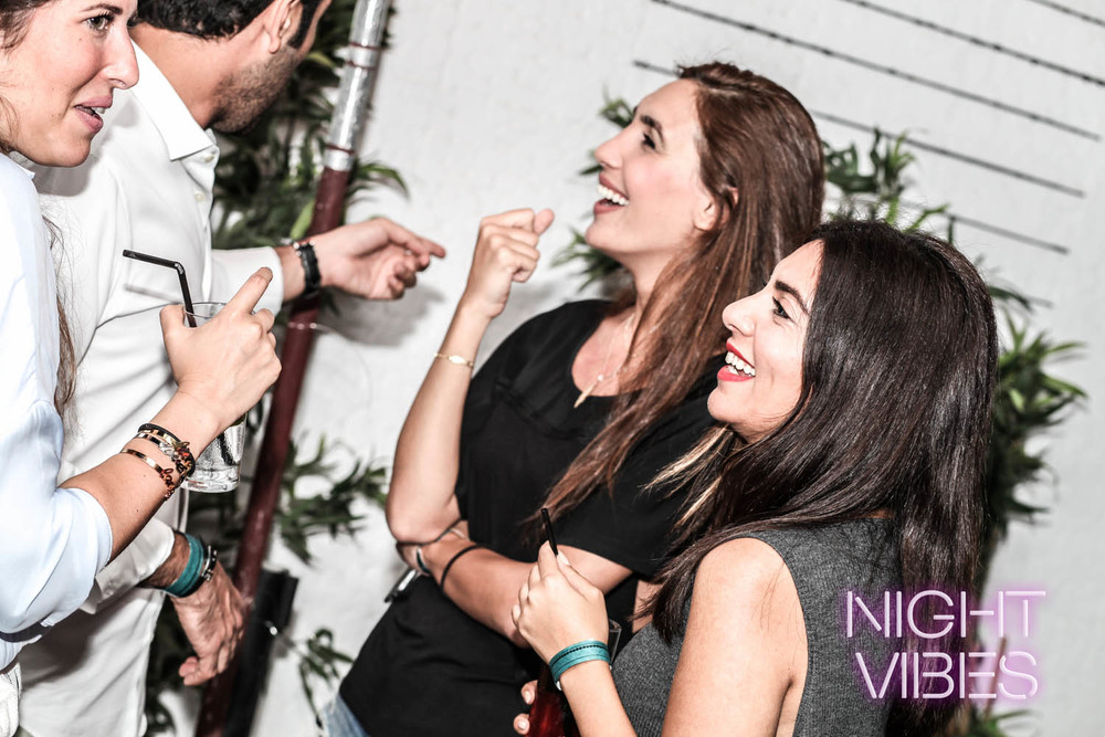 NIGHT VIBES 050115 (46 of 131).jpg
