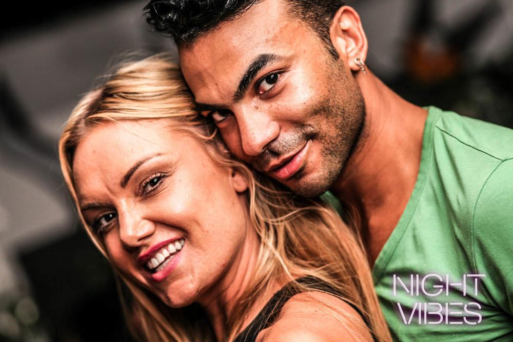 NIGHT VIBES 050115 (123 of 131).jpg