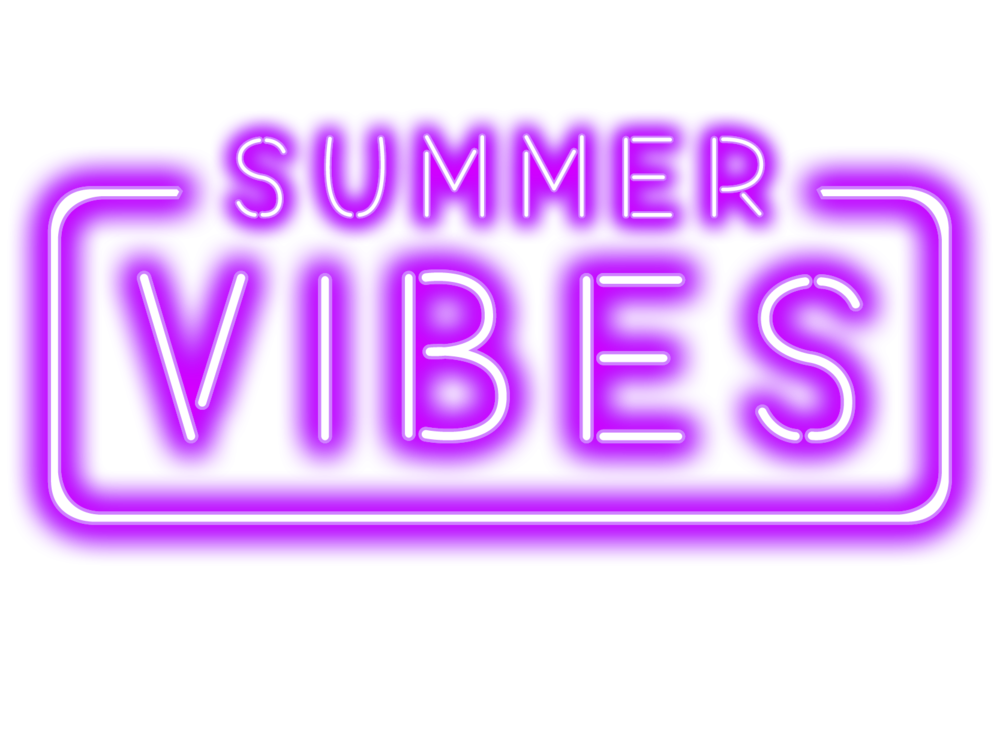 good-vibes-pink48.png