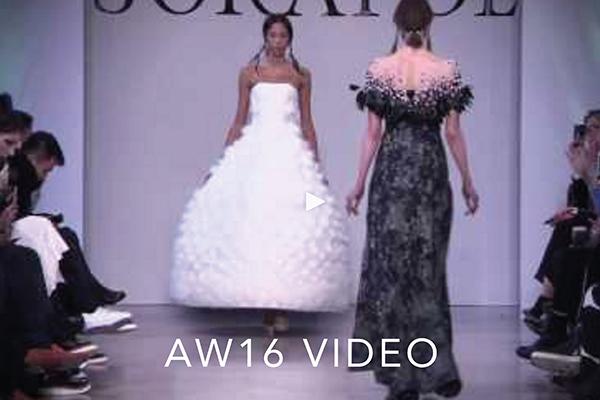 AW16 VIDEO.jpg