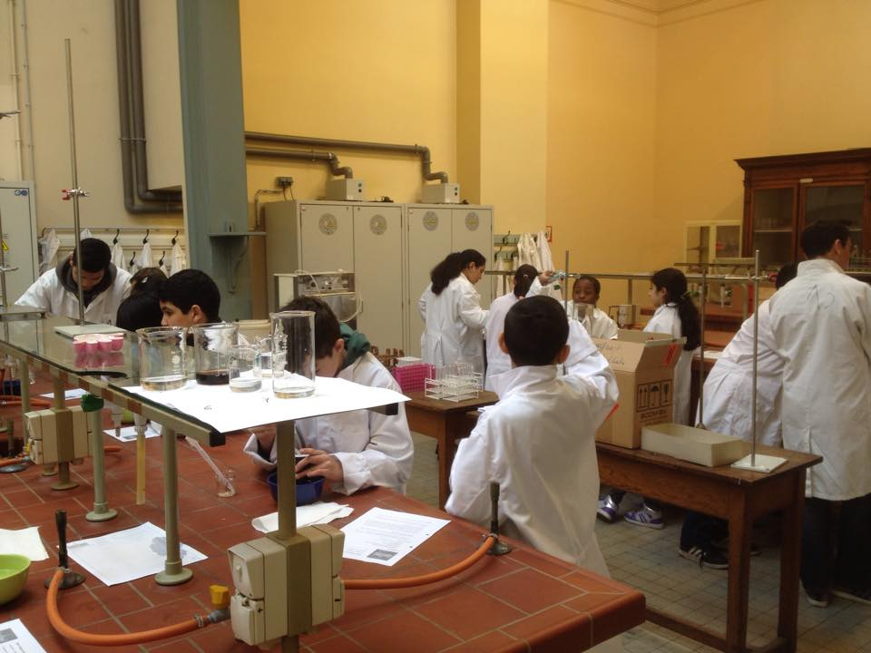 laboratorium.jpg