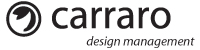 Carraro Design Management