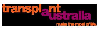 Transplant Aus Logo.png
