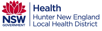 Hunter New England Health.jpg