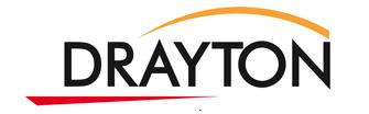 Drayton Logo.png