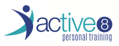Active 8 Personal Training