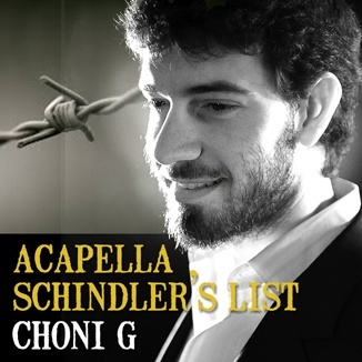cover-schindler-326x326.jpg