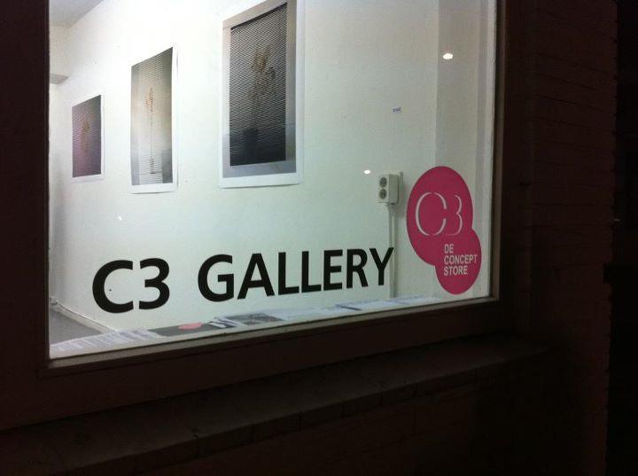 C3 Gallery 1a JES 3 voorkant C3.jpg