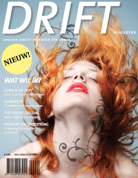 Drift 1 Schermafbeelding 2014-09-30 om 15.53.51.png