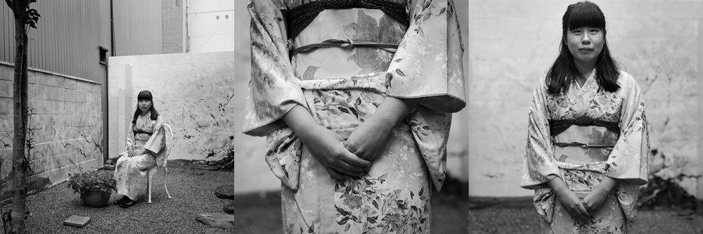Yunai .painter
