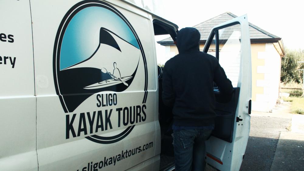 kayak0.jpg