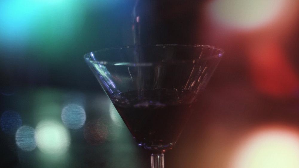 glass0.jpg