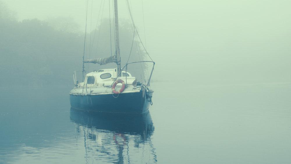 boattt0.jpg