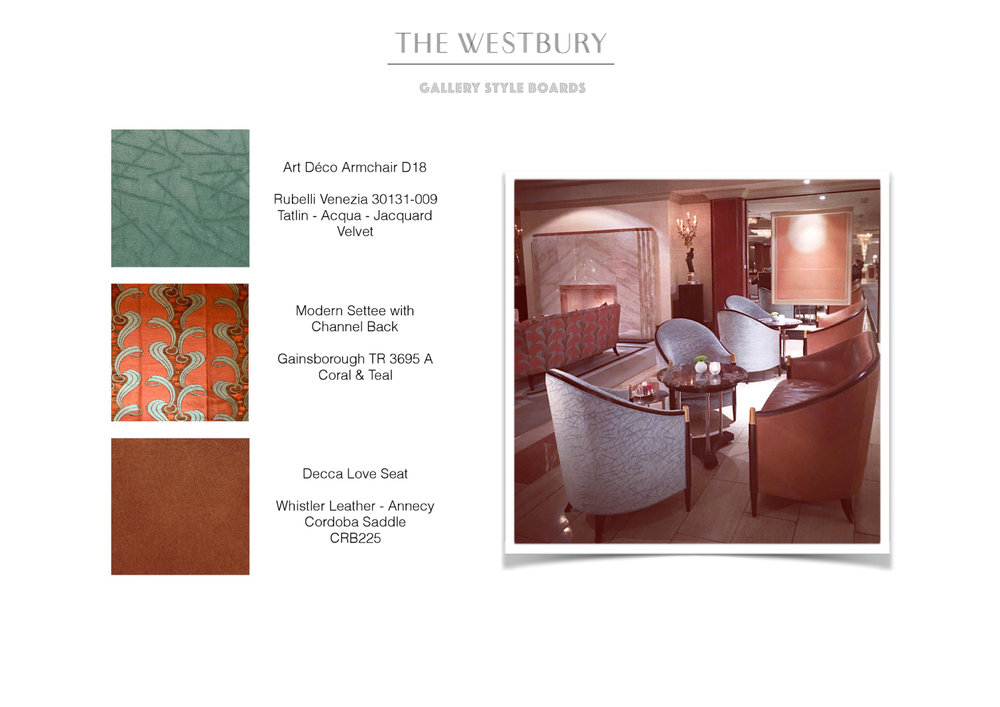 Westbury 04.jpg