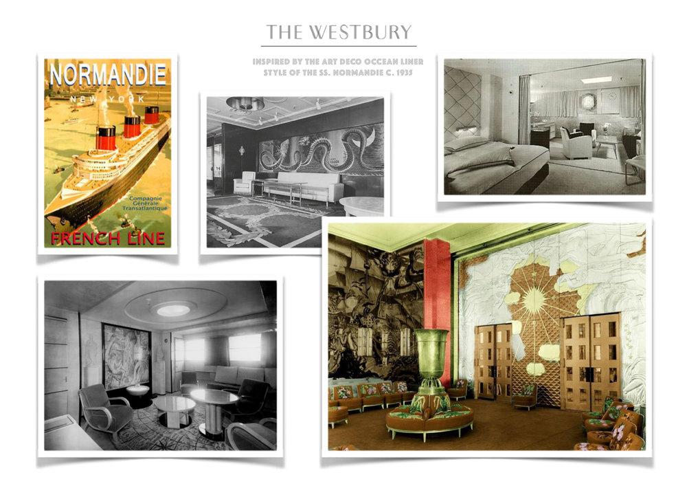 Westbury 01.jpg