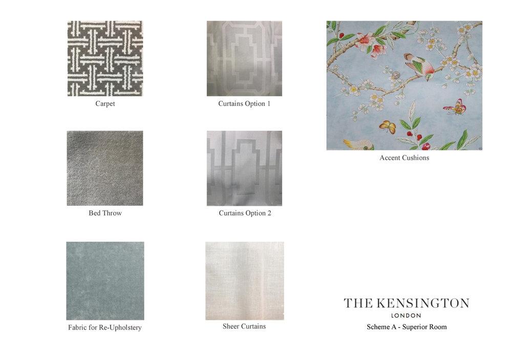 Kensington 02.jpg