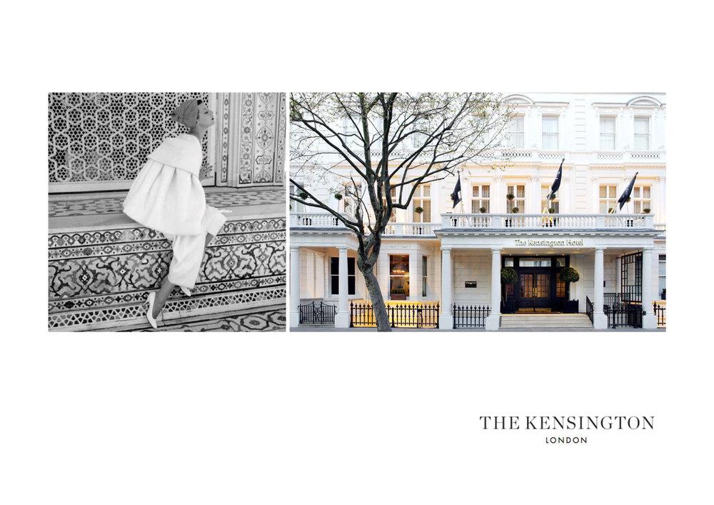 Kensington 01.jpg