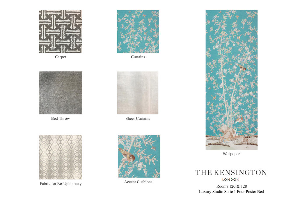 Kensington 03.jpg