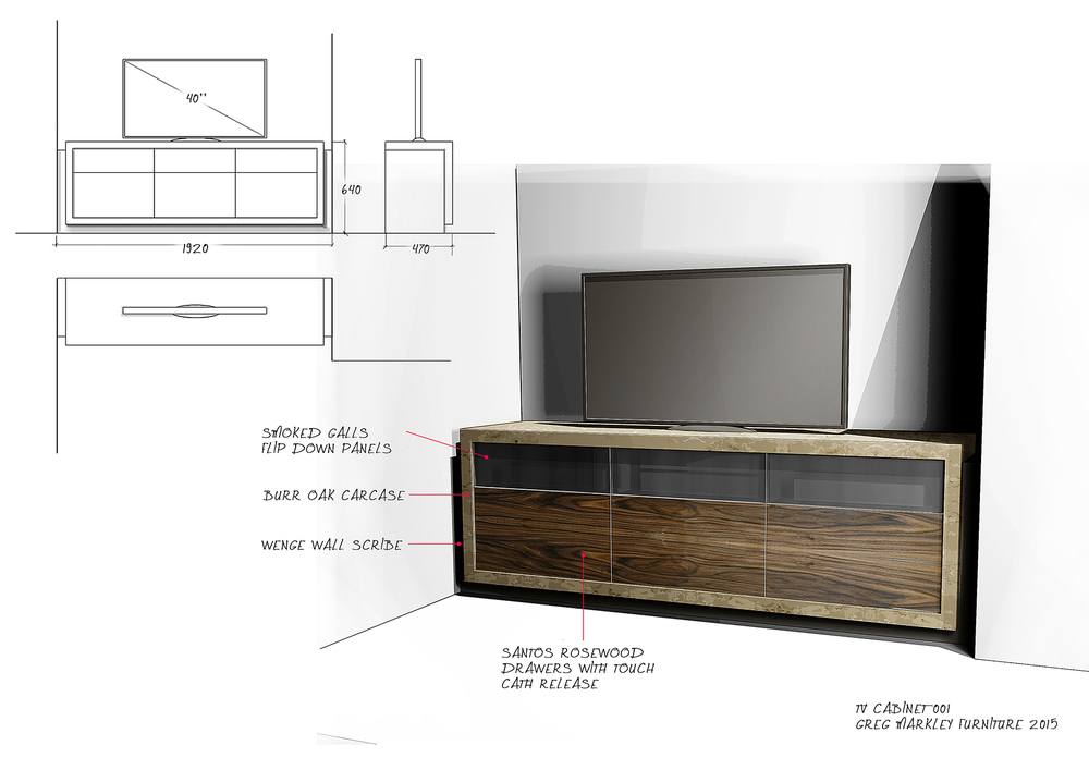 GMF - TV cabinet 01.jpg