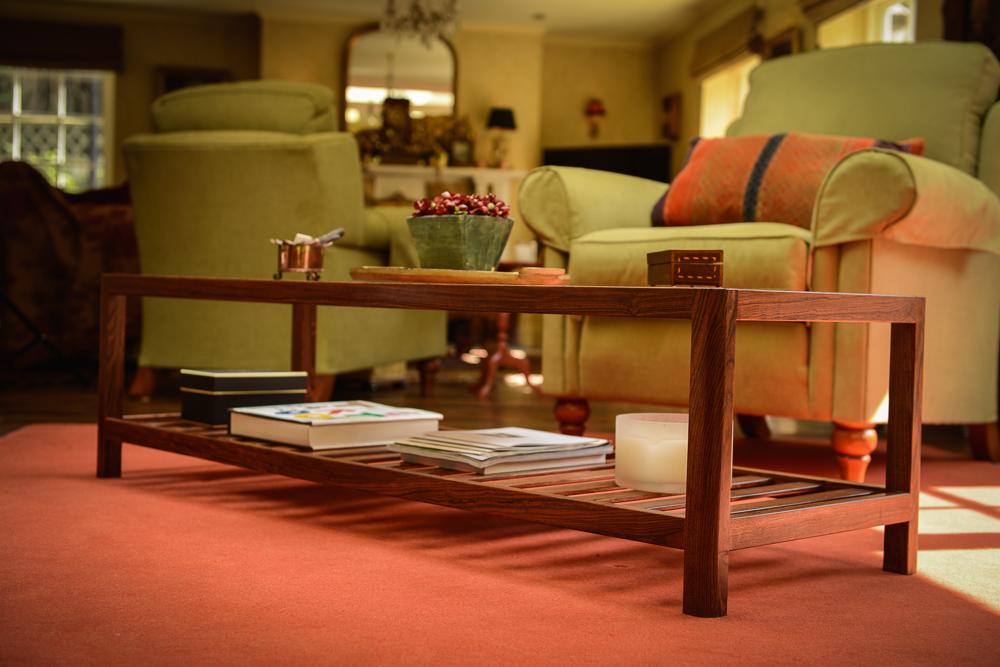 Greg Markley Furniture -5699.jpg