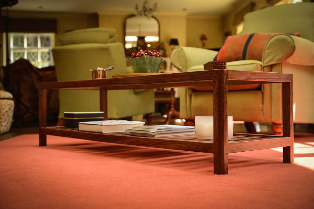 Greg Markley Furniture -5700.jpg