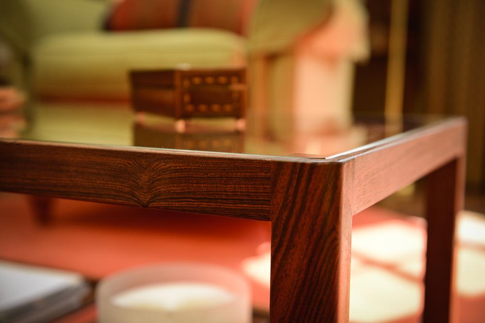 Greg Markley Furniture -5704.jpg