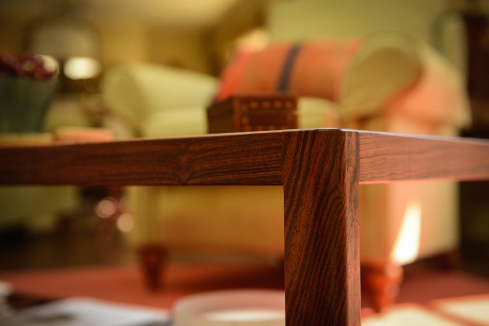 Greg Markley Furniture -5705.jpg