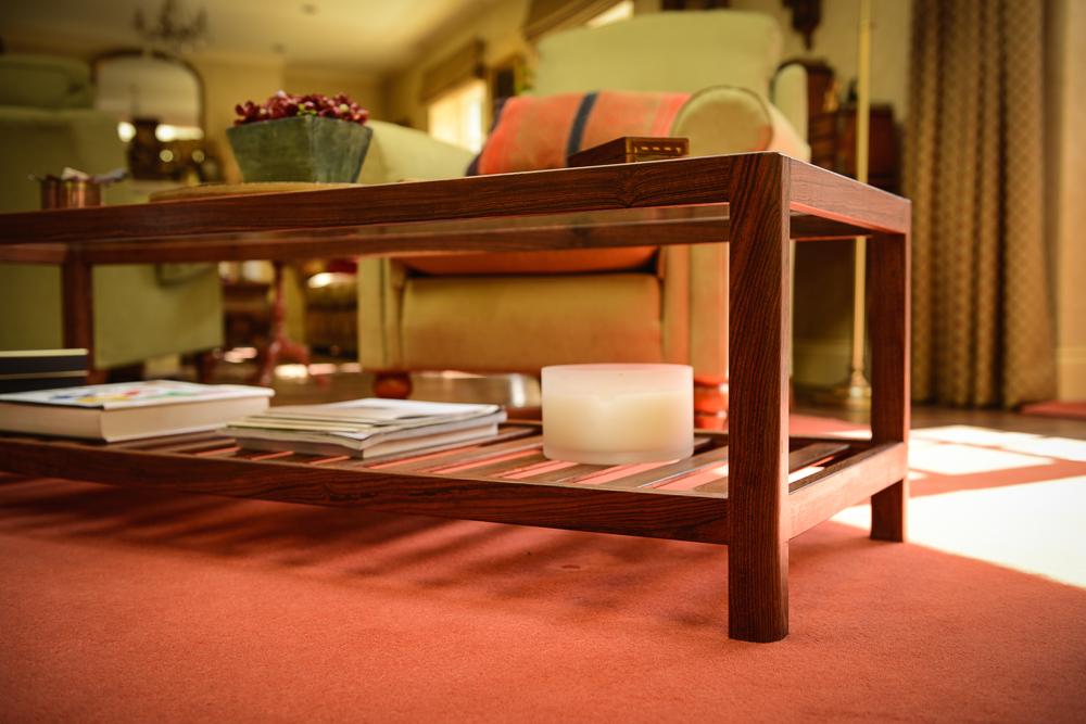 Greg Markley Furniture -5706.jpg