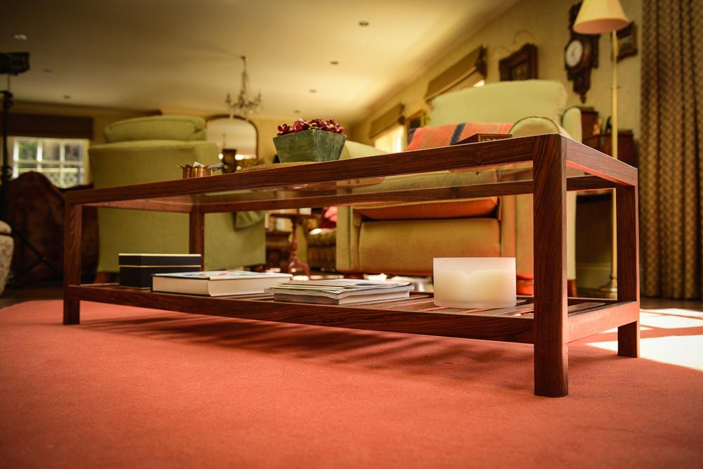 Greg Markley Furniture -5707.jpg