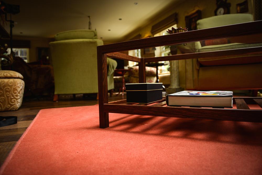 Greg Markley Furniture -5710.jpg