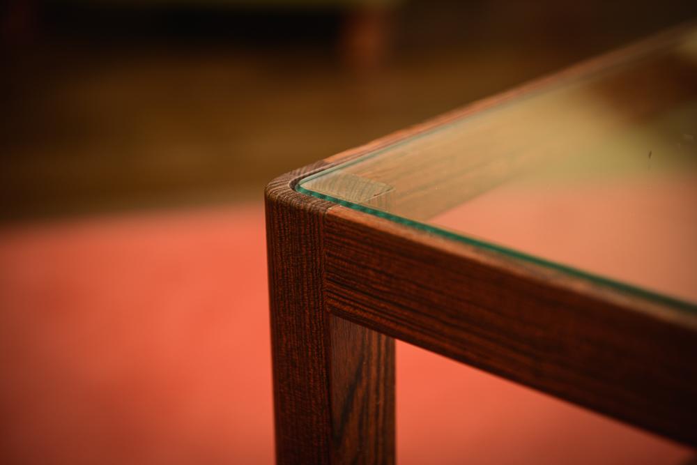 Greg Markley Furniture -5713.jpg