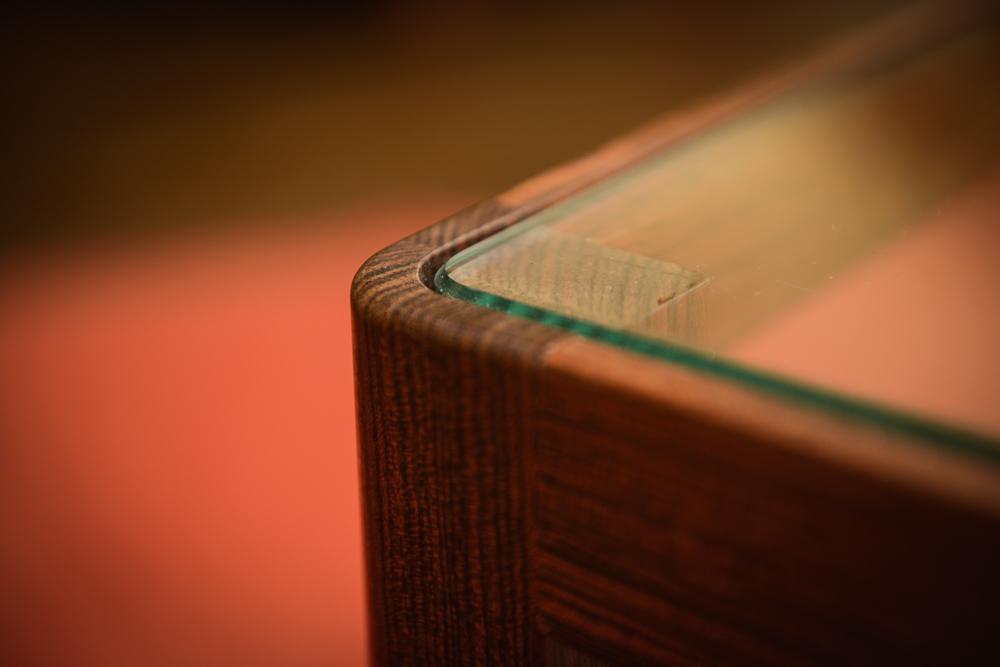 Greg Markley Furniture -5714.jpg