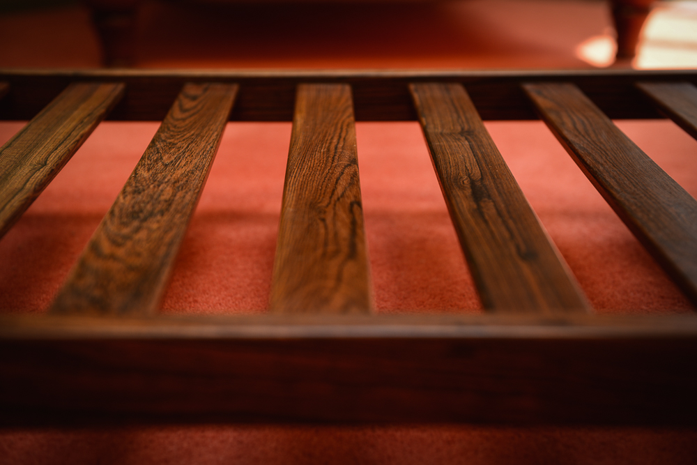Greg Markley Furniture -5715.jpg