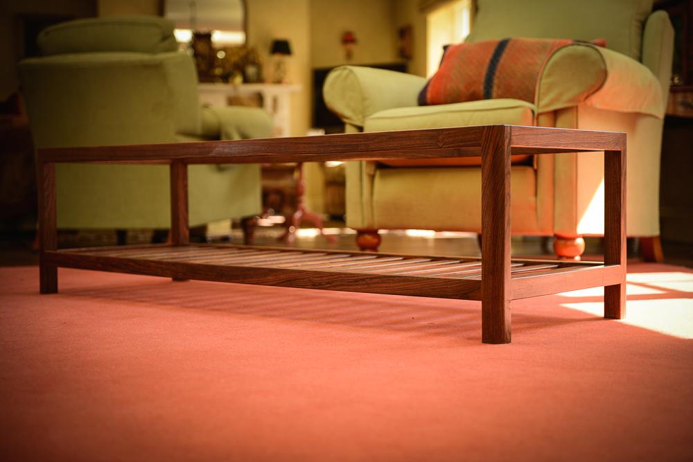 Greg Markley Furniture -5727.jpg