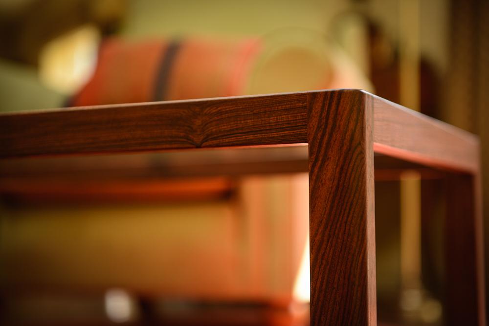 Greg Markley Furniture -5731.jpg